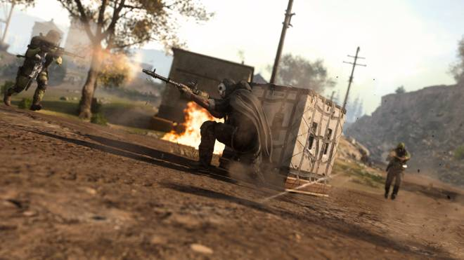 Call of Duty: General - How to best spend your Cash in Call of Duty: Warzone image 19