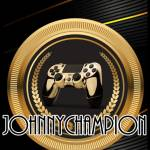 JohnnyChampion and MailManH0micide are LIVE on Twitch!!!