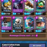 Good deck if u play it right.