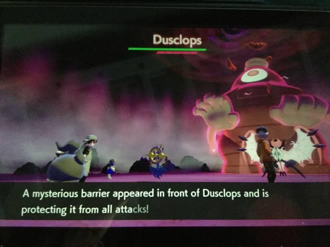 Pokemon: Pokémemes - WOW WASN'T EXPECTING THIS image 2