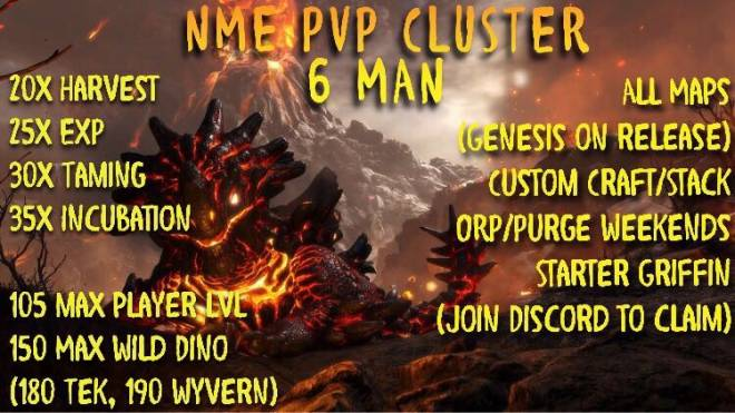 ARK: Survival Evolved: Memes - Join up its a very fun server  image 2