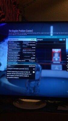 GTA: Looking for Group - Bogdan Heist I'll go second if u go first and have proof here's mine check comets image 3
