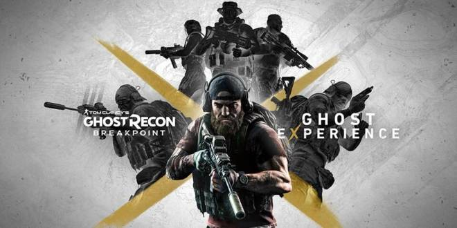 Ghost Recon: General - Calling Out Stealth/Tactical Players image 1