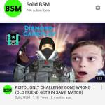 Sub to me in so close to 800