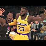 A guide to NBA2k20's MyLeague: Winning Championships, Creating Dynasties
