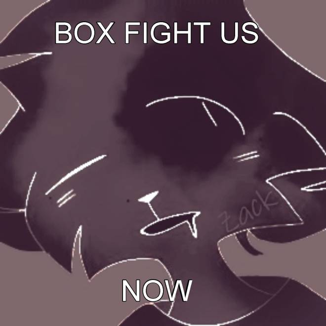 Fortnite: Looking for Group - 2v2 boxfight us 9 / 0 must be on switch image 2