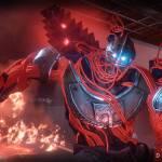 Destiny 2: The Resurrection of SIVA?