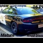 CARPRM is searching for new member for any department (LAPD/CHP/ CIV) discord is required to join,DM