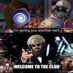 Welcome To The Club Jäger 😭 -BlackBeard
