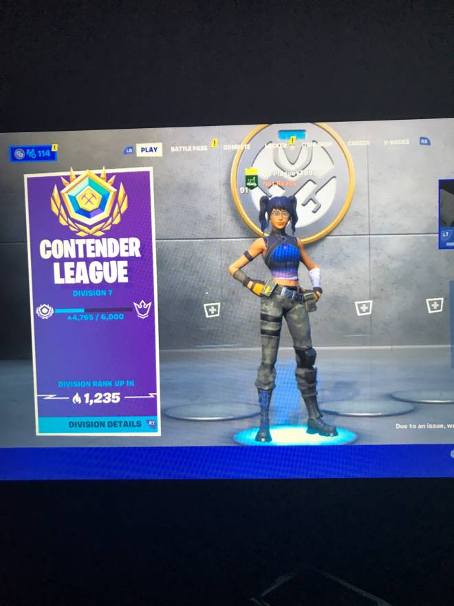 Q&A: Question - Need a duo partner ASAP image 1