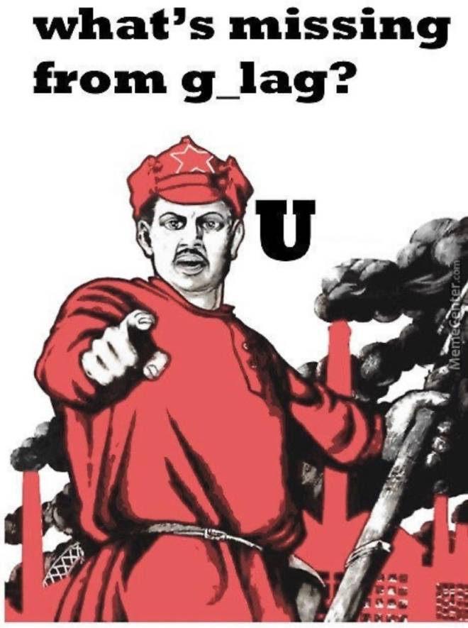 Call of Duty: Memes - Who else hates getting sent ti the gulag?😂😂😂 image 1