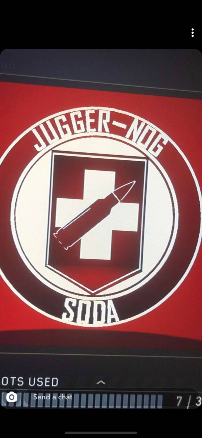 Call of Duty: Looking for Group - Need people to join regiment and play SnD image 3