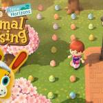 Why Everyone Hates the Animal Crossing Egg Hunt