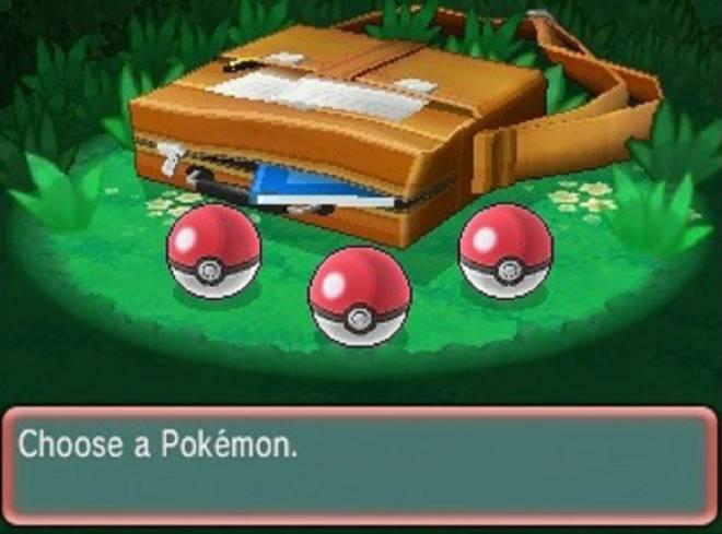 Pokemon: Pokémemes - 🐣🎉Easter Giveaway!!🎉🐰 image 2