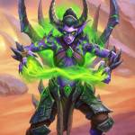 Hearthstone: Pros and Cons of Demon Hunter
