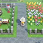 Terraforming In Animal Crossing Is The Worst