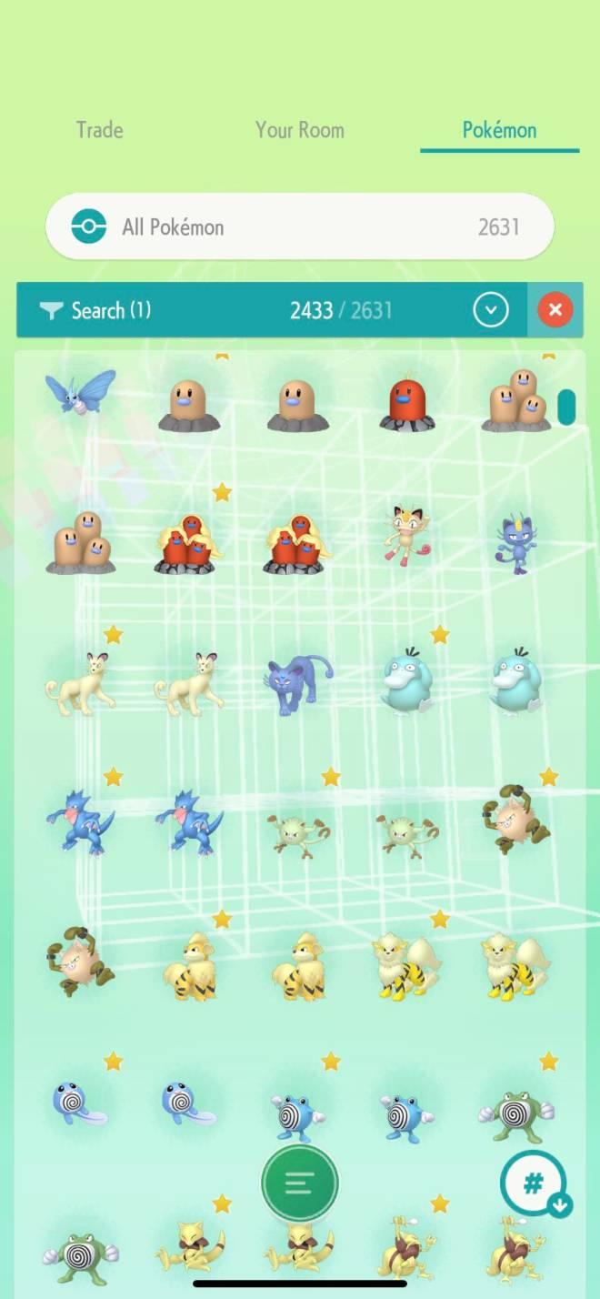 Pokemon: Pokémemes - Shiny Pokémon  image 6