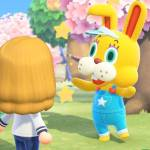 Why Animal Crossing Updates are Harming the Experience