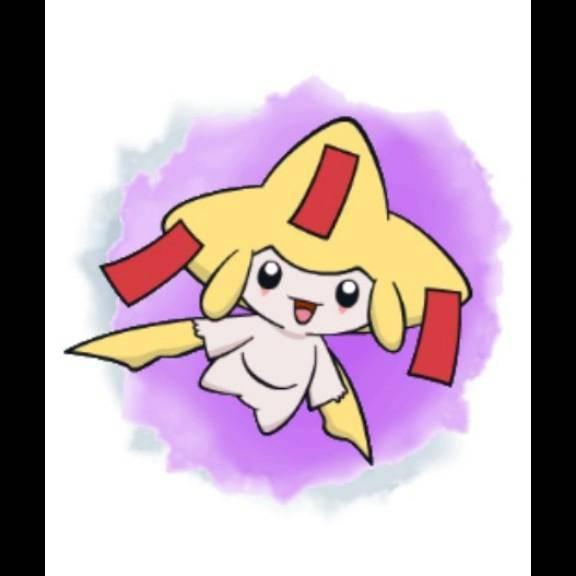 Pokemon: Pokémemes - Choose one Pokemon image 2