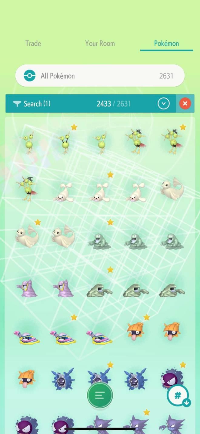 Pokemon: Pokémemes - Shiny Pokémon  image 9