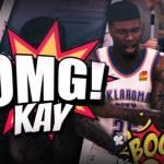 NBA 2K EDITING💪🏾