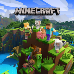 Why Minecraft's Infinite Dimensions should be a Feature, not an April's Fools joke