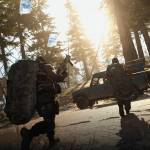 Call of Duty: Warzone's Plunder mode is the worst