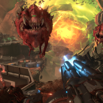 Why Doom 2016 Is Better Than Eternal