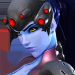 Overwatch Lore Deep Dive: WidowMaker