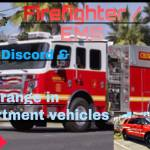 Looking for a fire department we do use discord looking for active people add me lil_Kayed#4426 :)