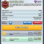 Looking for new members!