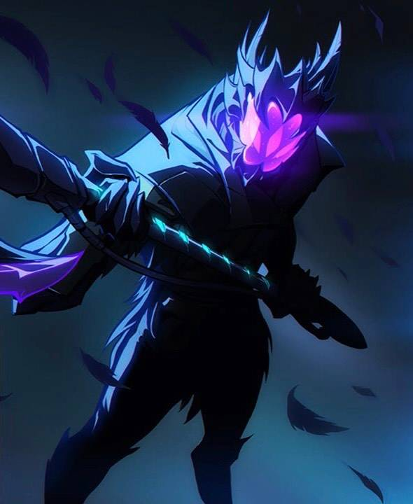 Dauntless: General - Hope Everyone's Staying Safe From The Virus, Good Luck In All Your Future Hunts😁💪👏 image 2