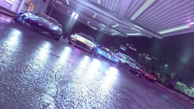Need For Speed: General - With The Homies🙏 image 2