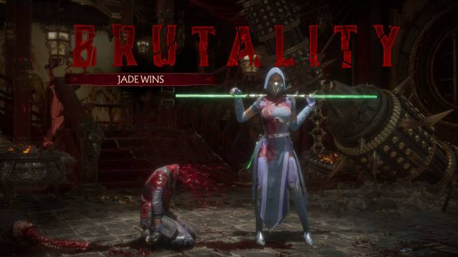 Mortal Kombat: Memes - COME & GET SOME  image 2