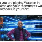 rip watz