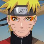 Hey I'm back and I'm now a Naruto fanboy