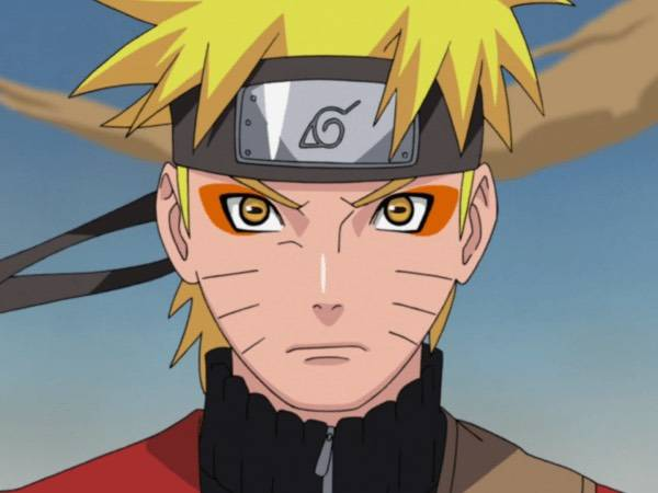 60 Seconds Hero: Idle RPG: General - Hey I'm back and I'm now a Naruto fanboy image 1