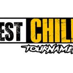 [Best Child] First Round - Match 1