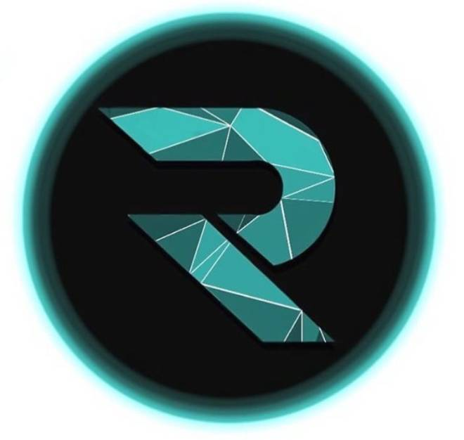 Battlefield: General - Interested in joining Rift Clan? image 2