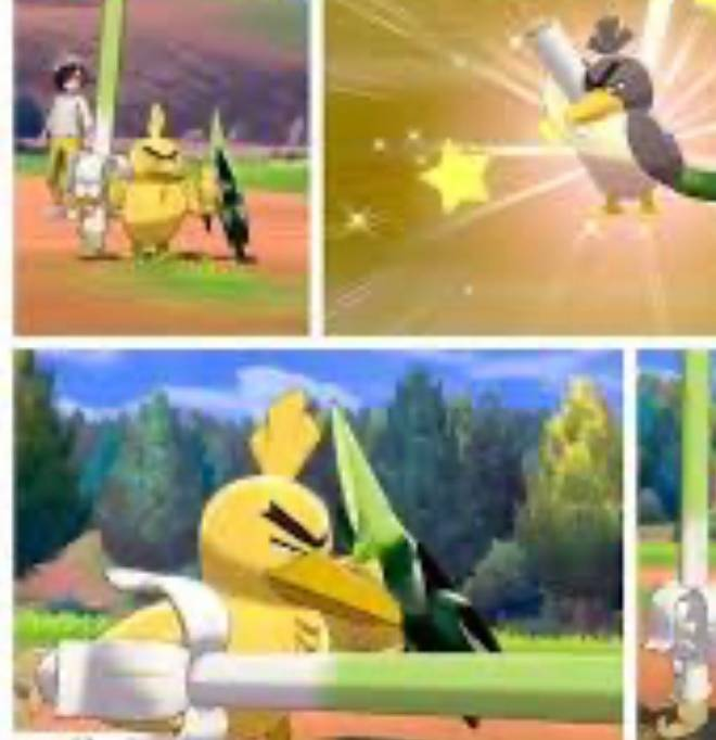 Pokemon: General - 🔥🐘 Giveaway #9 image 4