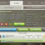 Recruiting for my level 5 clan!