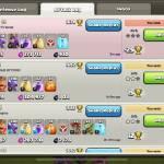 I just lost my 20 battle win streak 😭😭