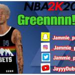 Add, follow, Subscribe‼️‼️ Going to be uploading 2k content weekly. Subscribe let's turn🆙