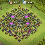 Any clans recruiting