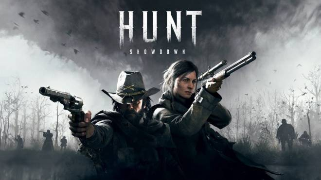 Indie Games: General - Busco para Duo  image 2