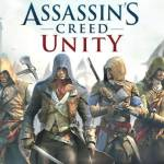 who remembers back when assassins creed unity was around???