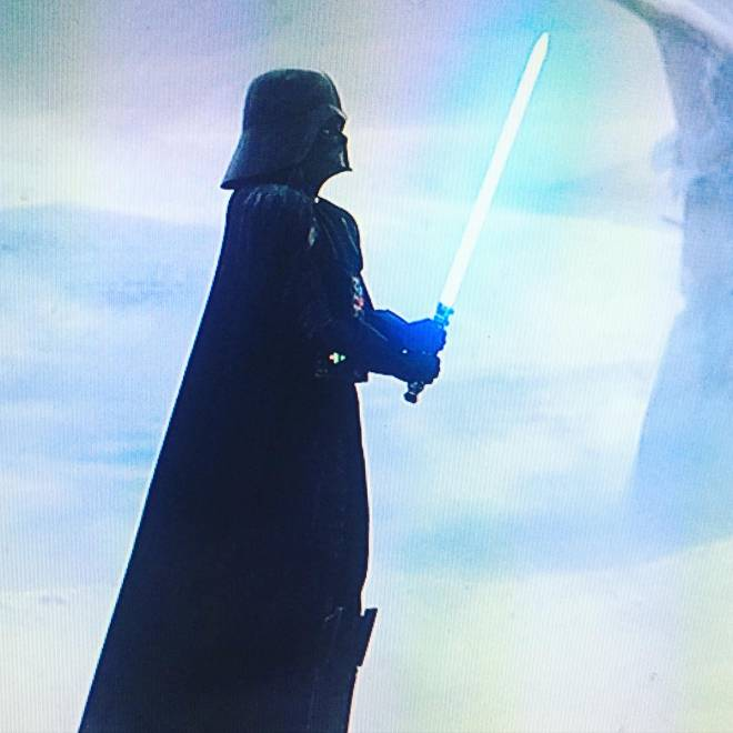 Star Wars: Looking for Group - Need some friends who want to play battlefront two on PlayStation. I only play in the clone wars er image 3