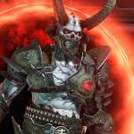 Let's Talk About Doom Eternal's Marauder