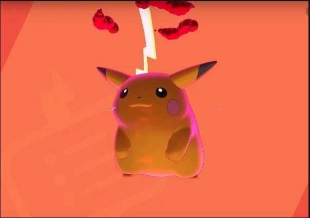 Pokemon: General - 🔥🐘200 Followers Giveaway! (11) image 8