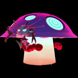 Pokemon: General - 🔥🐘200 Followers Giveaway! (11) image 3